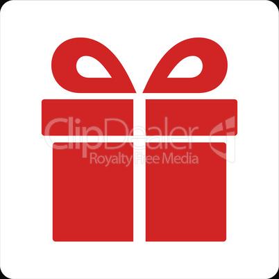 bg-Black Bicolor Red-White--present.eps