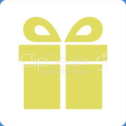bg-Blue Bicolor Yellow-White--present.eps