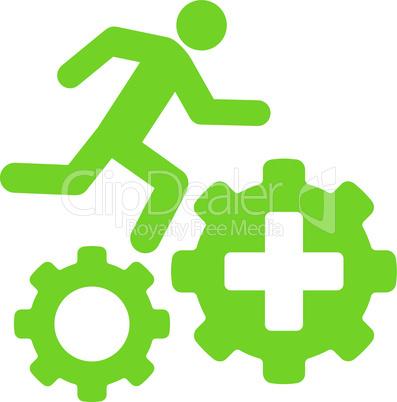 Eco_Green--treatment process.eps