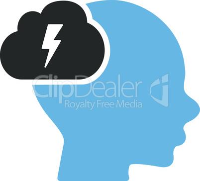 Bicolor Blue-Gray--brainstorm.eps