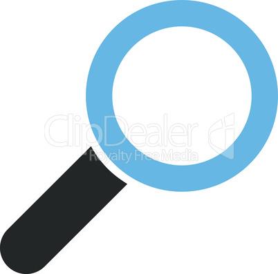 Bicolor Blue-Gray--find.eps