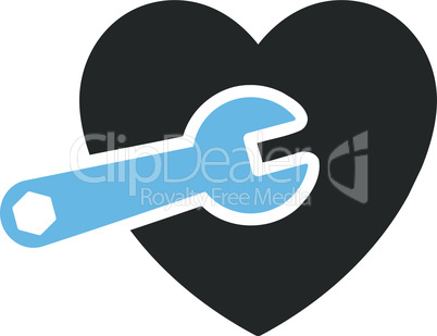 Bicolor Blue-Gray--heart surgery v2.eps