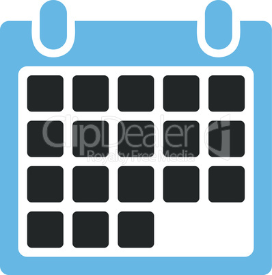 Bicolor Blue-Gray--month.eps