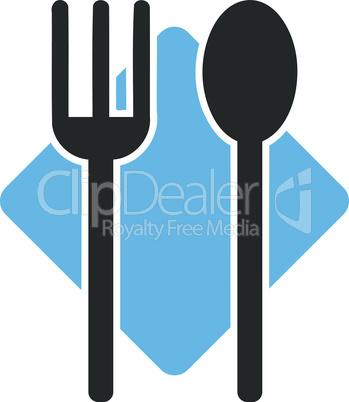 Bicolor Blue-Gray--nutrition.eps