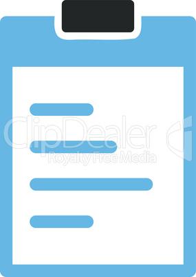 Bicolor Blue-Gray--pad text.eps