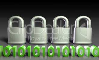 Secure Gateway