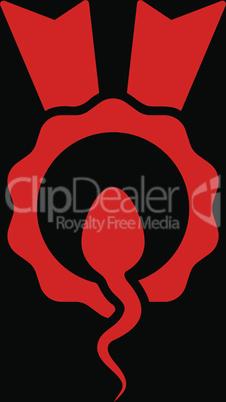 bg-Black Red--sperm winner.eps
