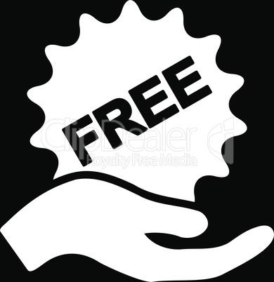 bg-Black White--free present.eps