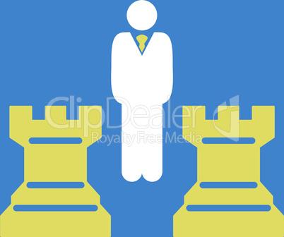 bg-Blue Bicolor Yellow-White--strategy.eps