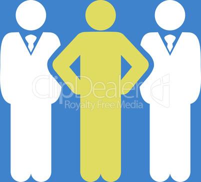 bg-Blue Bicolor Yellow-White--team.eps