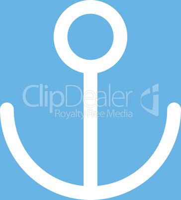 bg-Blue White--anchor.eps