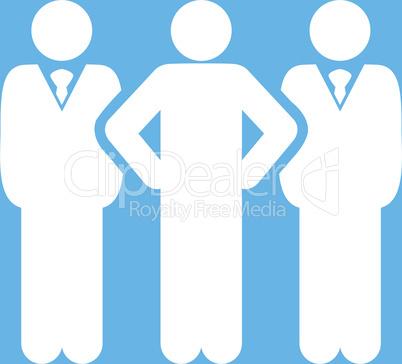 bg-Blue White--team.eps