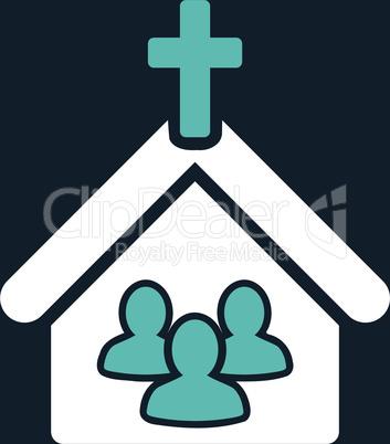 bg-Dark_Blue Bicolor Blue-White--church.eps