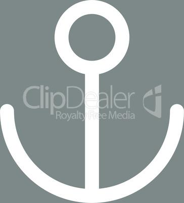 bg-Gray White--anchor.eps