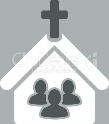 bg-Silver Bicolor Dark_Gray-White--church.eps