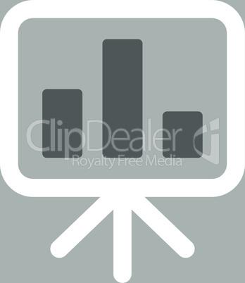 bg-Silver Bicolor Dark_Gray-White--display.eps