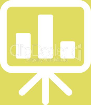 bg-Yellow White--display.eps