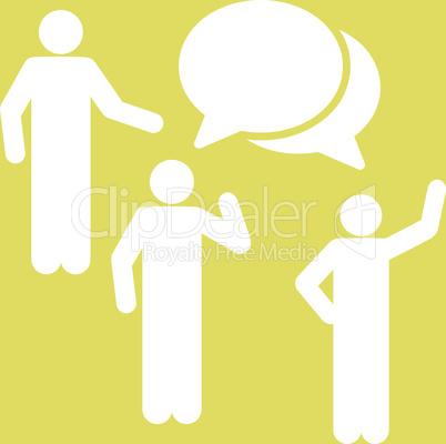 bg-Yellow White--forum.eps