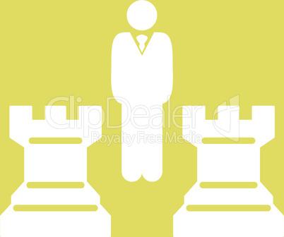 bg-Yellow White--strategy.eps