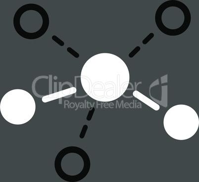 bg-Gray Bicolor Black-White--structure.eps