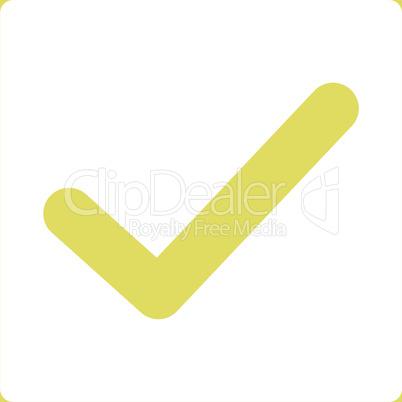bg-Yellow White--check.eps