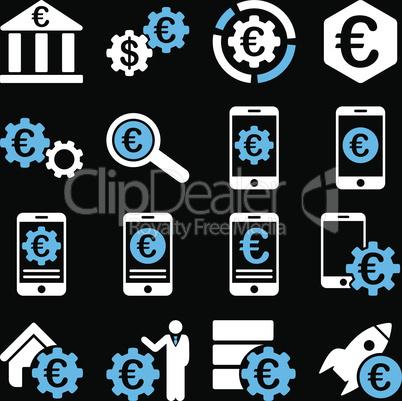 bg-Black Bicolor Blue-White--euro-finances-06.eps