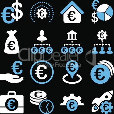 bg-Black Bicolor Blue-White--euro-finances-07.eps