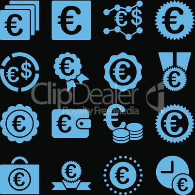 bg-Black Blue--euro-finances-04.eps
