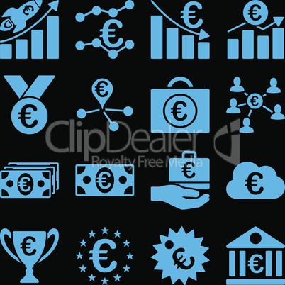 bg-Black Blue--euro-finances-09.eps