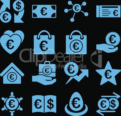 bg-Black Blue--euro-finances-11.eps