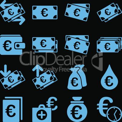 bg-Black Blue--euro-finances-14.eps