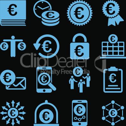 bg-Black Blue--euro-finances-15.eps