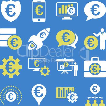 bg-Blue Bicolor Yellow-White--euro-finances-02.eps