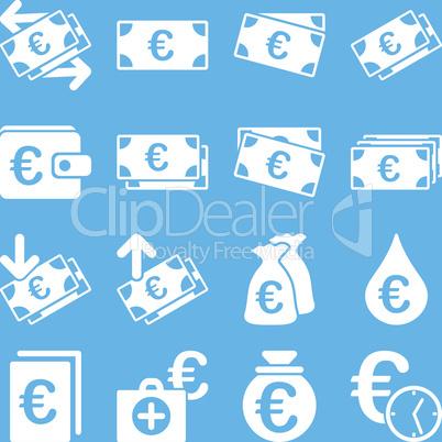 bg-Blue White--euro-finances-14.eps