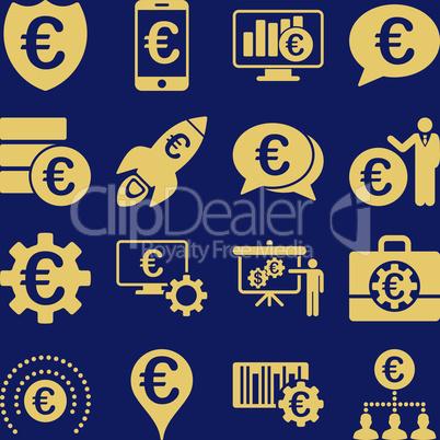 bg-Blue Yellow--euro-finances-02.eps