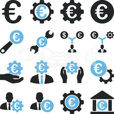 Bicolor Blue-Gray--euro-finances-01.eps
