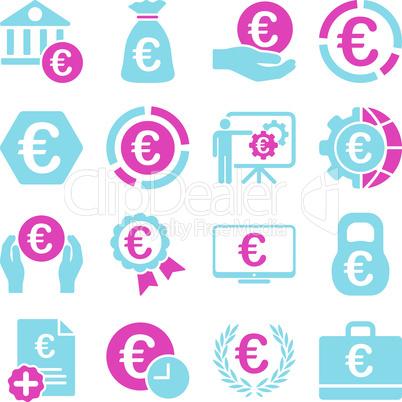 BiColor Pink-Blue--euro-finances-03.eps