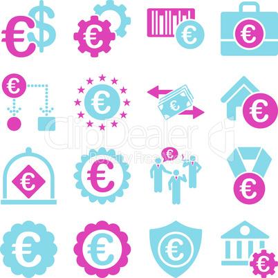 BiColor Pink-Blue--euro-finances-08.eps