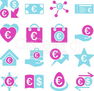BiColor Pink-Blue--euro-finances-11.eps