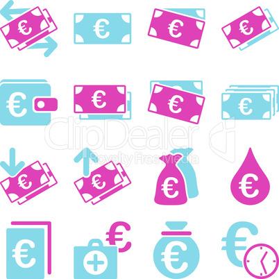 BiColor Pink-Blue--euro-finances-14.eps