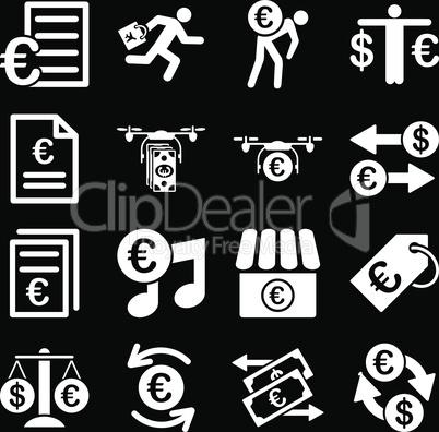 bg-Black White--euro-finances-12.eps
