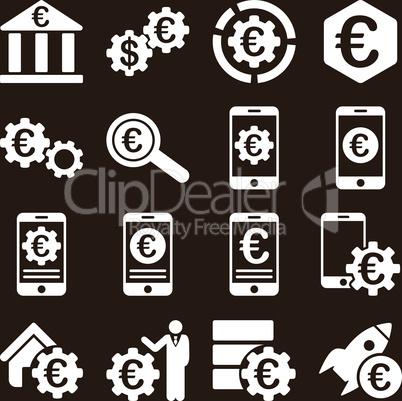 bg-Brown White--euro-finances-06.eps