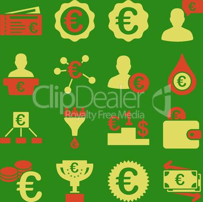 bg-Green Bicolor Orange-Yellow--euro-finances-10.eps