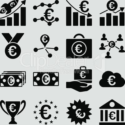 bg-Light_Gray Black--euro-finances-09.eps