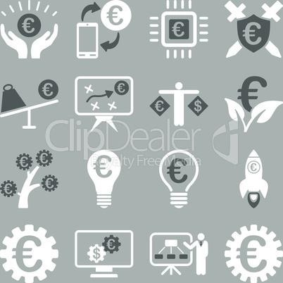 bg-Silver Bicolor Dark_Gray-White--euro-finances-17.eps