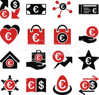 Bicolor Blood-Black--euro-finances-11.eps