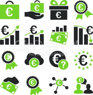 Bicolor Eco_Green-Gray--euro-finances-05.eps