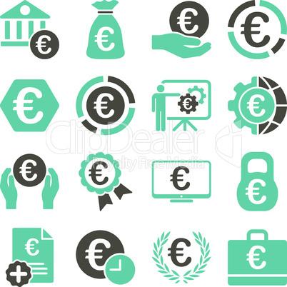 Bicolor Grey-Cyan--euro-finances-03.eps
