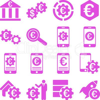 Pink--euro-finances-06.eps