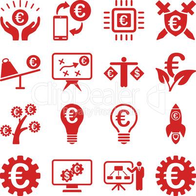 Red--euro-finances-17.eps